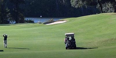 Wachesaw-Alyssa-Getty-golf