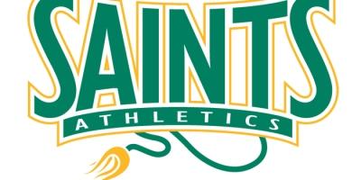 Saints-Athletics