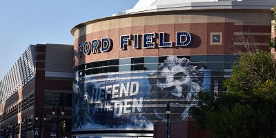 Ford-Field-Detroit-Lions