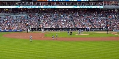 Tigers-Rangers-baseball