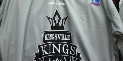 Kings-1