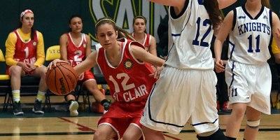 Saints-basketball-Beeler